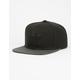 ADIDAS Thrasher Chain Xeno Mens Snapback Hat