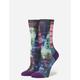 STANCE Kassia Womens Socks