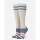 STANCE Bobby Joe Womens Socks