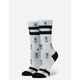STANCE Polka Pineapple Womens Socks