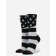 STANCE Miss Independent Womens Socks