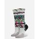 STANCE Pro Crew Womens Socks