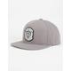 VANS Chima Mens Snapback Hat