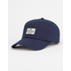 VANS Unstructured Mens Strapback Hat