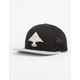 LRG Spring Training Mens Snapback Hat