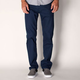 RSQ Melbourne Mens Straight Leg Pants