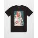 ALTAMONT Brunetti 2 Mens T-Shirt