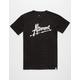 ALTAMONT Now Mens T-Shirt