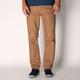 RSQ Melbourne Mens Straight Leg Pants