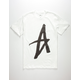 ALTAMONT Decade Icon Mens T-Shirt