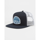 AYC Route 66 Mens Trucker Hat