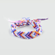 FULL TILT Woven Friendship Bracelet