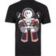 YUMS Can Man Mens T-Shirt