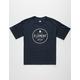 ELEMENT Alchemist Boys T-Shirt