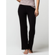 FULL TILT Womens Lounge Pants