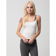 FULL TILT Womens Cami