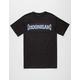 HOONIGAN Hoonibots Mens T-Shirt