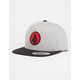 VOLCOM Fusion Boys Snapback Hat