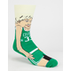 STANCE Bird Cartoon Mens Socks