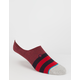 STANCE Sadelow Mens Socks