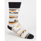 STANCE Thunderhead Mens Socks