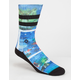 STANCE Casas Mens Socks