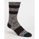 STANCE Mission Mens Socks