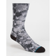 STANCE Patriot Mens Socks