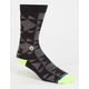 STANCE Shadow Mens Socks