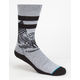 STANCE The Mark Mens Socks