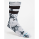STANCE Trainer Mens Socks