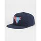 O'NEILL Cruiser Boys Snapback Hat