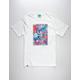 LRG Toucan Mens T-Shirt