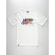 LRG Wild Line Mens T-Shirt
