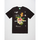 LRG Generation Fresh Mens T-Shirt