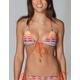 RIP CURL Safari Sun Bikini Top