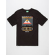 LRG 47th Olympiad Mens T-Shirt