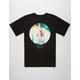 EVRMRE Good Vibes Mens T-Shirt