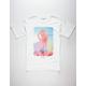 EVRMRE Outlook Mens T-Shirt