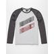 HURLEY Icon Slash Mens Shirt