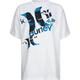 HURLEY Riveting Boys T-Shirt
