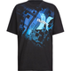 HURLEY All That Jazz Boys T-Shirt