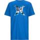 HURLEY Massart Boys T-Shirt