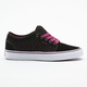 VANS Chukka Low Womens Shoes