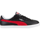 PUMA Roma LP Low Lodge Mens Shoes