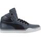 PUMA Maeko XL Leather Mens Shoes