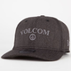 VOLCOM Like New Era Mens Hat