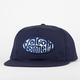 VOLCOM Mantis Mens Velcro Hat