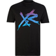 YOUNG & RECKLESS Logo Mens T-Shirt