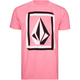 VOLCOM Interlock Mens T-Shirt